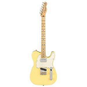 Guitarra Elétrica Fender Telecaster Performer Humbucker Vintage White