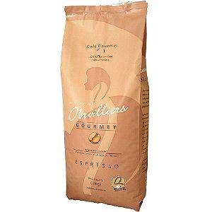 Café em Grãos Madame D'orvilliers Gourmet - 1kg