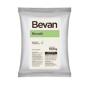 Chá de Limão Em Pó Solúvel Bevate 1kg - Bevan