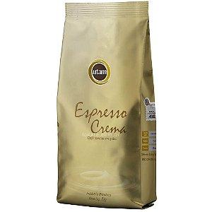 Café em Grãos Utam Espresso Crema - 1 Kg