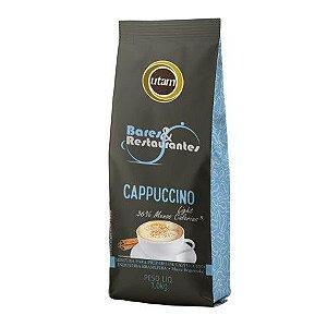 Cappuccino Light Bares e Restaurantes Utam - 1kg