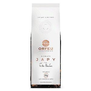 Café em Grãos Orfeu Microlote Japy - 250g