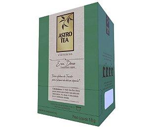 Cápsulas Astro Tea Erva Doce - 10Ud