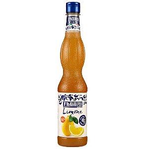 Xarope Fabbri Sciroppo Limone (Limão) - 560 ml