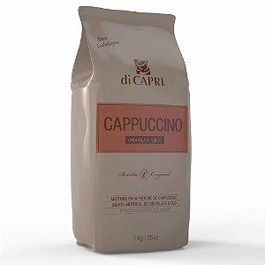 Cappuccino di Capri Chocolate Suiço-1kg