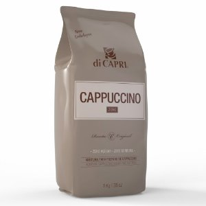 Cappuccino di Capri Zero -1kg
