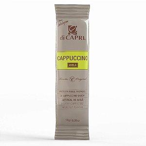 Cappuccino di Capri Avelã - Sticks 10g - 100 un