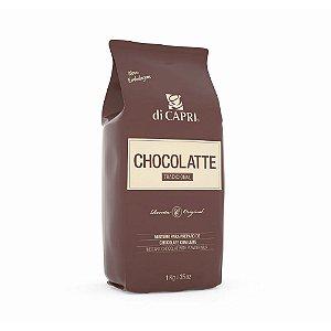 Chocolate di Capri  - Refil 1kg