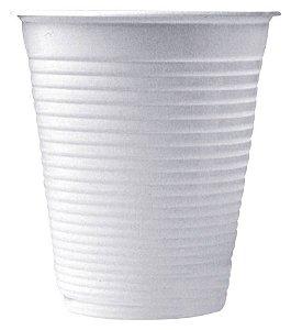 Copo Plástico Premium 150ml saco c/100 - Altacoppo