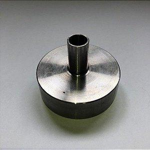 Adaptador para envasadora Brewmetal (envase de PET) bocal 38mm PCO 1881