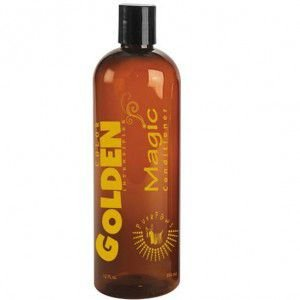CONDICIONADOR GOLDEN MAGIC