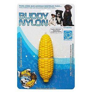 MILHO NYLON BUDDY TOYS