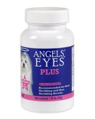 ANGEL EYES PLUS 45G CARNE