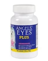 ANGEL EYES PLUS 45G FRANGO