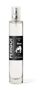 COLONIA PET BLACK 50ML