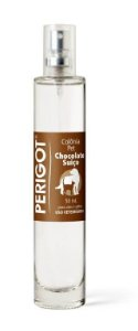COLONIA PET CHOCOLATE SUIÇO 50ML