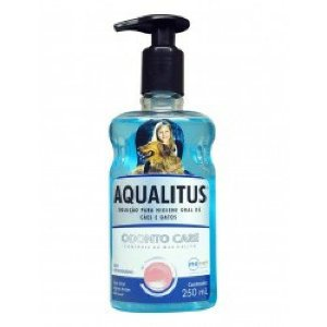 AQUALITUS 250ML