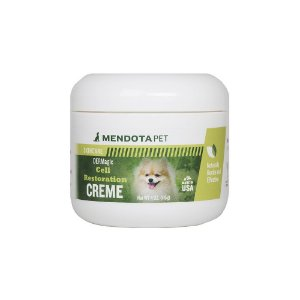 PRÉ VENDA DERMAGIC CELL RESTORATION CREME 115G