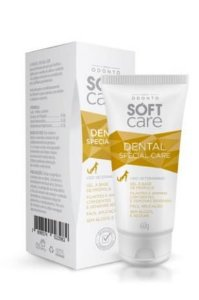 DENTAL SPECIAL CARE 60G