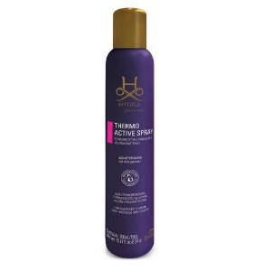 THERMO ACTIVE SPRAY 300ML