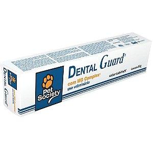 DENTAL GUARD