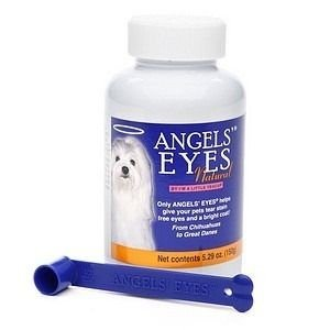 PRÉ VENDA ANGEL EYES 150G NATURAL FRANGO