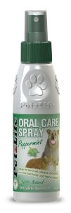 PETZLIFE SPRAY HORTELÃ 118ML