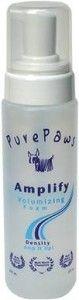 AMPLIFY VOLUMIZING ESPUMA 237ML