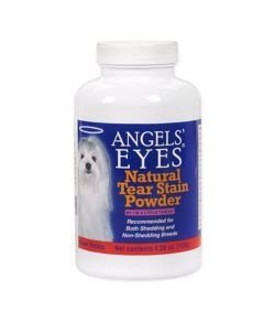 ANGEL EYES 75G BATATA DOCE