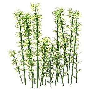 Bambu para maquete