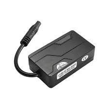 Rastreador Bloqueador Coban GPS303G kit completo com instalação, chip, recarga e em domicilio