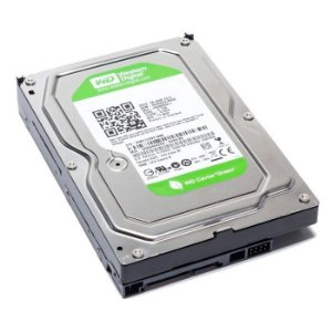 HD 2 tera BT memoria sata 3 seagate digital para dvr estand alone ou computador