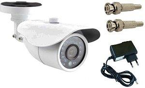 Câmeras de segurança e vigilância infravermelho perfeita para dvr stand alone circuito fechado televisão cftv