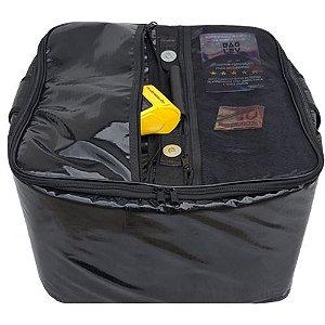 Bolsa Térmica Bag Baú 53'' - Para Baús de 90 Litros - Bag Lev