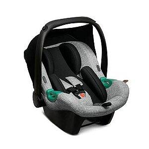 Bebê conforto Tulip Graphite ABC Design
