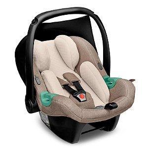 Bebê conforto Tulip Nature ABC Design