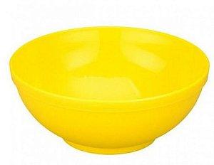 Bowl Grande 500ml Amarelo