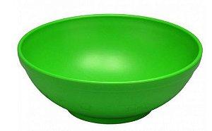 Bowl Grande 500ml Verde