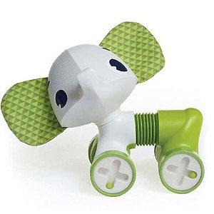 Brinquedo Rolling Tiny Love Samuel