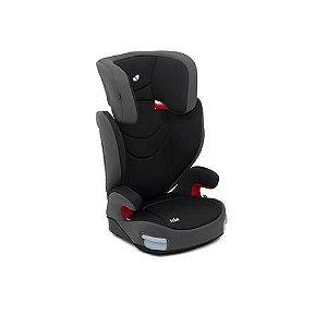 Cadeira para Auto Trillo Preto e Cinza Ember (15-36kg) Joie
