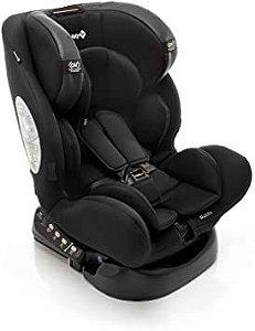 Cadeirinha Multifix Safety 1st - Cadeira Auto Multifix