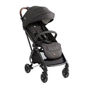 Carrinho de Bebê Joie Tourist Signature Preto Noir (0 a 15 kg)