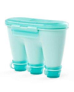 Dosador para fórmula/ leite em pó Easy Fill Skip Hop