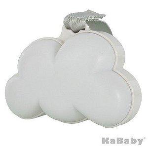 Luminária Musical Little Cloud