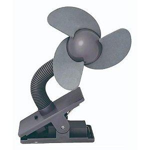 Mini Ventilador Girotondo