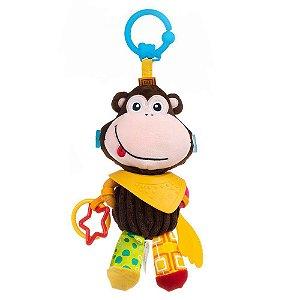 Monkey Bandana Buddies – MONKEY MOLLY
