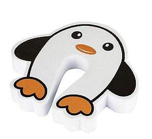 Protetor de Portas Pinguim Kababy