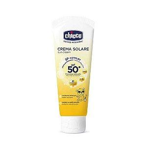 Protetor Solar Chicco