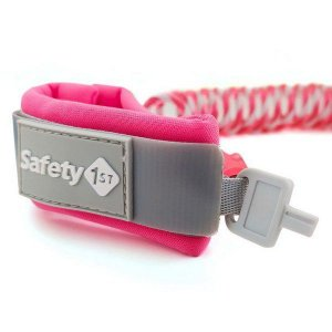 Pulseira de Segurança Safety 1st Unicorn