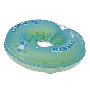 Boia Donut - Tamanho GG